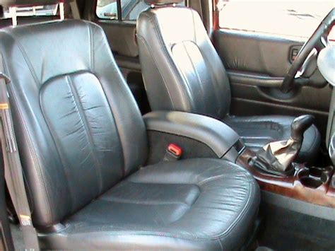 Oldsmobile Bravada Interior by 2000 Oldsmobile Bravada Pictures Cargurus