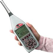 Sound Level Meter Quest 3m quest soundpro se dl handheld sound level meters and
