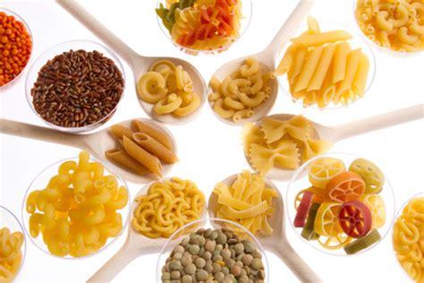 alimentos que contengan hidratos de carbono qu 233 los hidratos de carbono