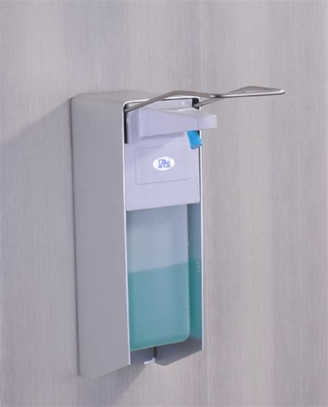 Jual Dispenser Sabun Otomatis Stainless Steel Sensor Automatic wall mounted soap dispenser buy grosir antique sabun dispenser from china antique wall