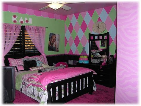 Teenage Bedroom Ideas Cheap | cheap teenage girl bedroom ideas 6189