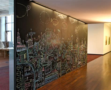Thomas And Friends Wall Mural modern cave drawings by nate otto signal v noise