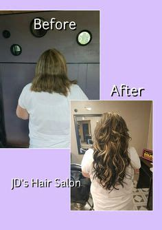 18 inch hair extensions before and after 1000 ideas about extensions before after on pinterest