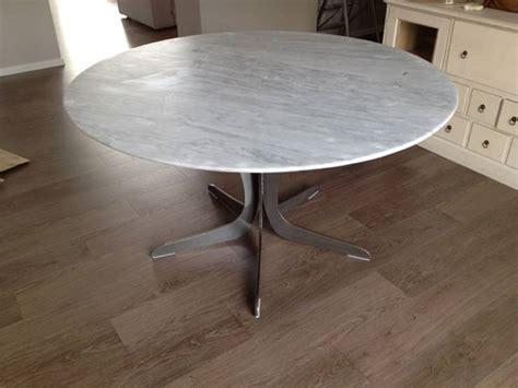 tavoli di marmo tavoli da pranzo moderni per tutti i gusti