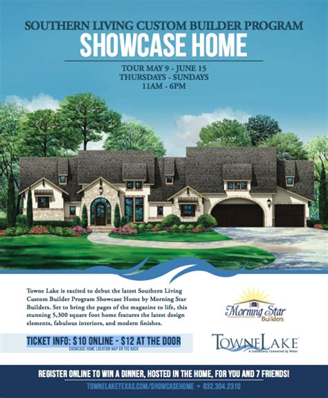 miami home design and remodeling show tickets home design and remodeling show tickets home design and remodeling show tickets free tickets