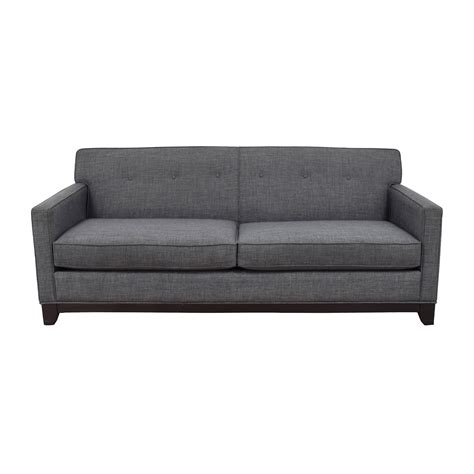 fresno sofa raymour flanigan raymour flanigan blue sofas new raymour and flanigan