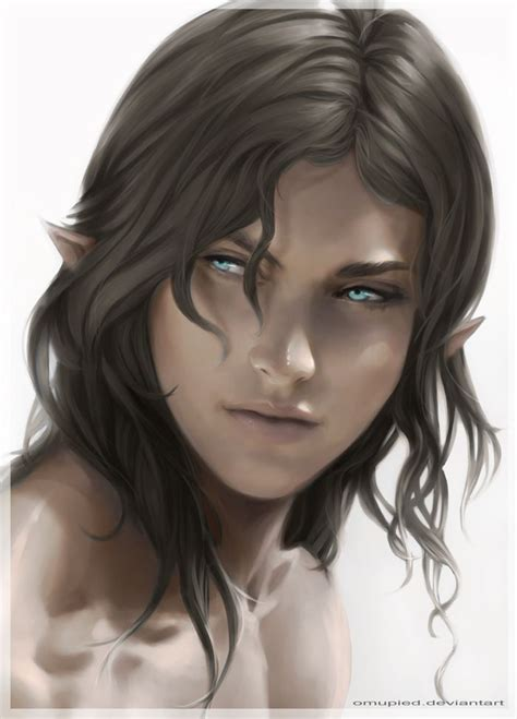 rpg hair 375 best images about rpg ideas on pinterest science