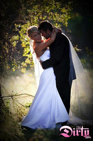 when are gretchen rossi and slade smiley getting married gretchen rossi and slade smiley flickr photo sharing