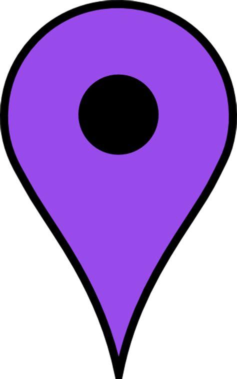 google maps clip art google maps clip art vector clip art online royalty