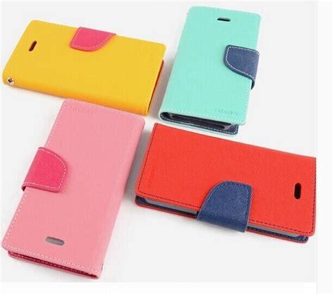 Eco Fullbody Xiaomi Mi 5c r 233 paration iphone nantes r 233 parateur smartphone t 233 l 233 phone