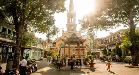 ho chi minh city tourism best of ho chi minh city 7 outstanding tours in ho chi minh city vietnam tourism