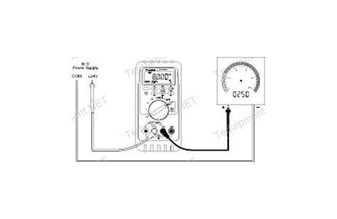 yokogawa 250 ohm shunt resistor 250 ohm hart resistor 28 images 250 ohm hart loop resistor procomsol r loop 250 ohm hart