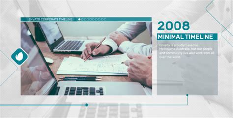 videohive templates after effects project files timeline after effects template videohive 19374182