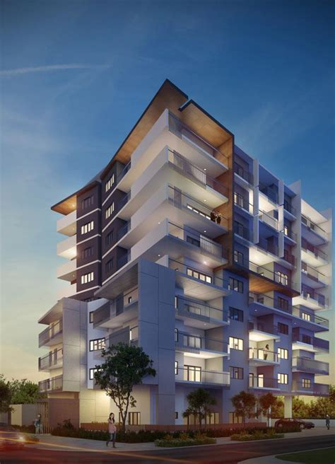 chermside appartments chermside emerging as one of brisbane s fastest growing
