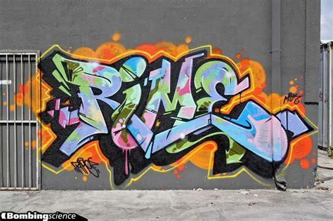 draw cool graffiti art  graffitianz
