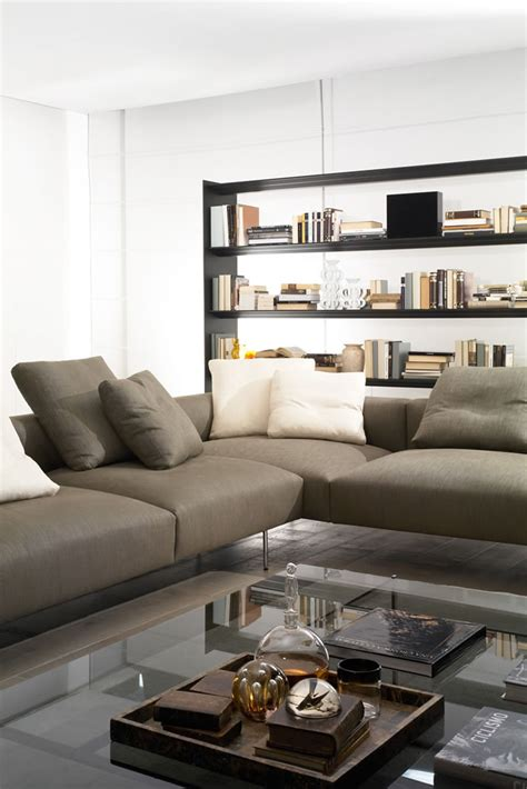 sectional form james sectional collective form