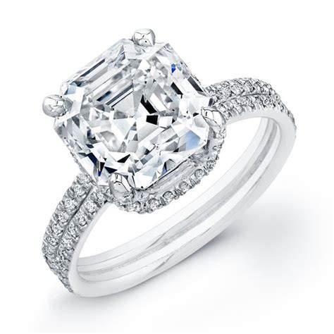 best jewelry stores to buy an engagement ring engagement