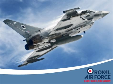 airshow news red arrows  headline flying display  raf cosford uk airshow  news