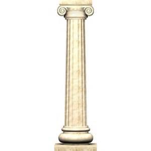 colonne de colonne pillier poteau psycho2ruepsycho2rue