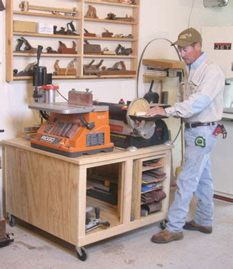 shovel and rake storage cabinet build a roll around tool cabinet how to