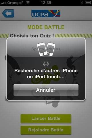ucpa siege apps jeu quiz sportif ucpa gratuit paperblog