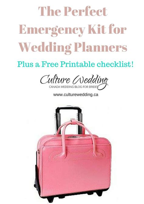 Wedding Planner Kit by Best 25 Wedding Planner Guide Ideas On