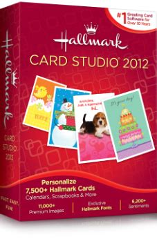 hallmark card studio templates photos and images libyasoft