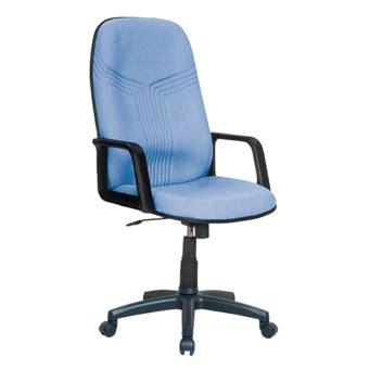 Alba Locker Lc 505 kursi kantor chairman type dc 401 daftar harga furniture