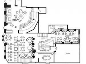 Bar And Restaurant Floor Plan by Floorplan Michael Huynh S Bar Bao Restaurant Bar