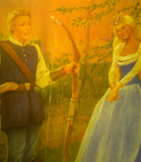 lake books swan lake book pics photo 27952276 fanpop