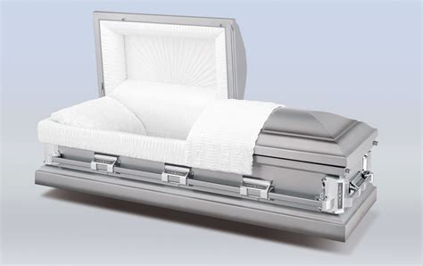 moss funeral homes obituaries upcomingcarshq