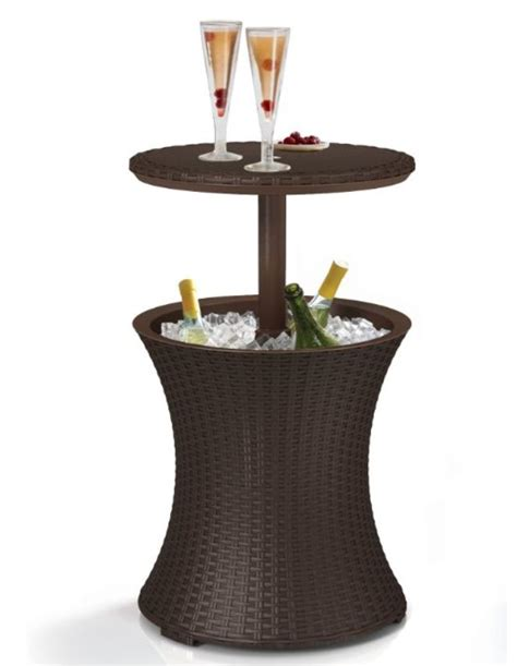Drinks Table 1000 ideas about pool accessories on pinterest swimming