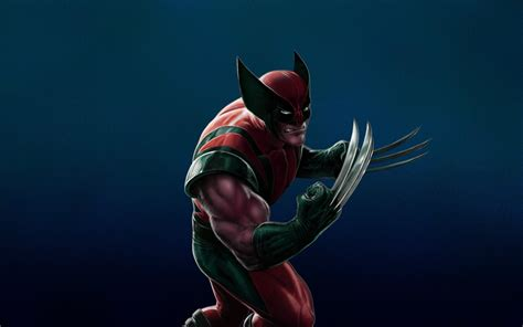 imagenes chidas de x men wolverine logan wolverine marvel comics x men x men anger
