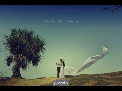 Wedding Jember by Potreto Foto Pre Wedding Jember Pantai Papuma