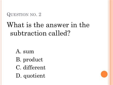questions quiz easy image gallery math questions and answers