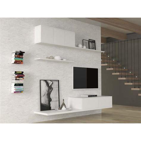meubles de salon rangements et meuble de rangement salon meuble salon