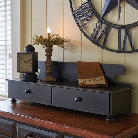 piper classics country furniture country home decor 1000 images about country shelving cabinets plaques on