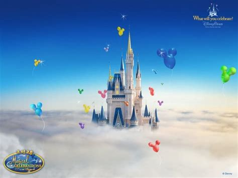 wallpaper for desktop disney disney castle backgrounds wallpaper cave