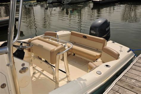 triumph boat bow cushion 2008 scout sport fish 222 for sale the hull truth