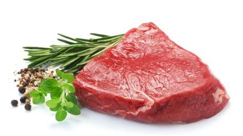 quantità di ferro negli alimenti anemia come combattere la carenza di ferro edo