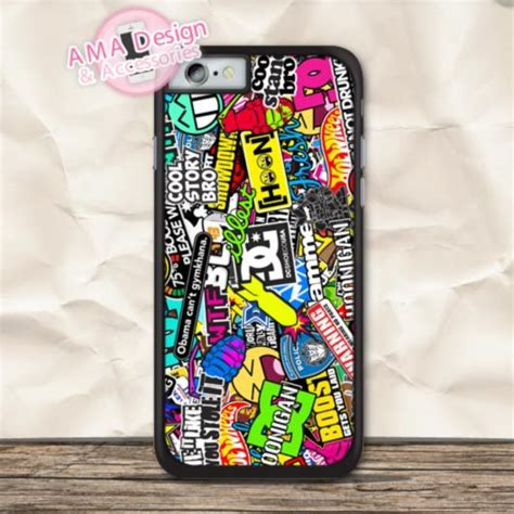 Iphone 5 5s Se Skateboard Logo Wallpaper Hardcase image gallery ipod skateboard