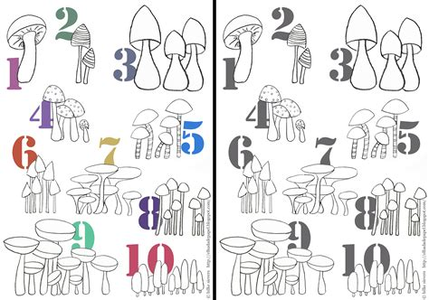 paint by numbers template download images templates