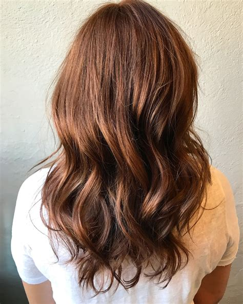 nutmeg hair color nutmeg hair color wella hair dye 2018 lamidieu