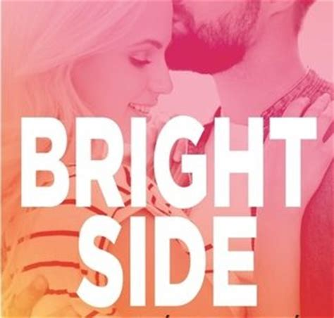 bright side el rese 241 a bright side el secreto est 225 en el coraz 243 n de kim holden