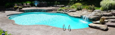 swimming pools add value to a home how much is up for