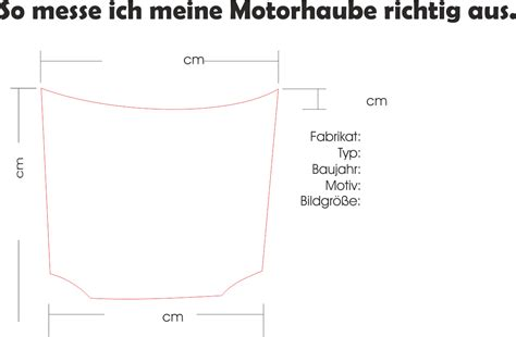 Motorhauben Aufkleber Totenkopf by Motorhauben Aufkleber Totenkopf Rasta