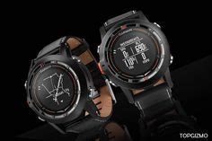 1000 ideas about gps watches on casio g shock