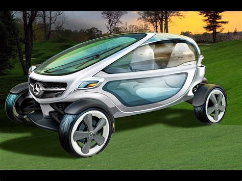 Auto Golf Cart by Corvette Golf Cart For Sale Html Autos Post