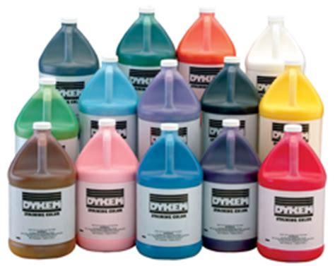 layout fluid home depot dykem stains buy dykem metal stains online
