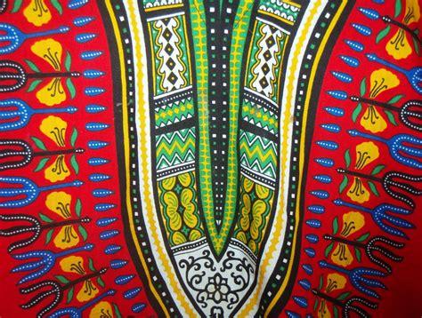 fashion zomer trends  tribal prints fashionjunks